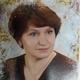 Хотмирова Татьяна Дмитриевна