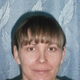 Ткаченко Наталья Петровна