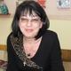 Ханина Татьяна Алексеевна