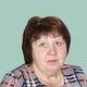 Стрелковская Ольга Германовна
