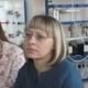 Лаврентьева Наталья Владимировна