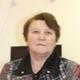 Саяпина Нина Петровна