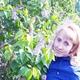 Ксения Аркадьевна Осипова