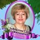 Зейналова Сара Нажмудиновна