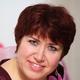 Горохова Ольга Ильинична