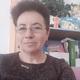 Нелля Владимировна Саперова