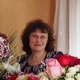 Жучкова Валентина Николаевна