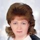 Комлик Валентина Николаевна