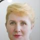 Миранова Наталья Львовна