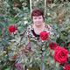 Ткаченко Наталия Николаевна