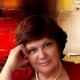 Иванченко Людмила Михайловна
