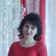Паркина Татьяна Николаевна