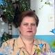 Нина Николаевна Фалина