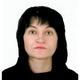 Кузнецова Наталья Федоровна