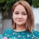 Трофимчук Анастасия Ивановна