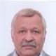 Колесниченко Валерий Юрьевич