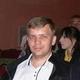 Кирильчик Евгений Олегович