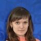 Васюхно Анна Владимировна