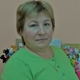 Митькина Татьяна Анатольевна