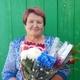 Балаганская Светлана Ивановна