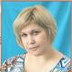 Пикторова Наталья Евгеньевна