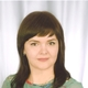 Решетнева Татьяна Геннадьевна