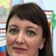 Терлецкая Татьяна Игоревна