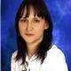 Беляева Ольга Владимировна