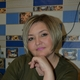 Марина Валерьевна Бардинова