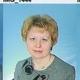 Свистунова Елена Владимировна