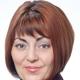 Бессонова Инна Владимировна