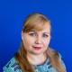 Таскаева Ольга Петровна