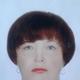 Кокадий Ирина Рашитовна