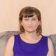 Елтышева Анна Анатольевна