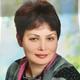 Селина Татьяна Митрофановна