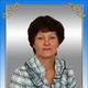 Шихирдина Татьяна Георгиевна