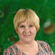 Зайцева Виктория Владимировна