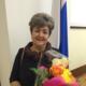 Солодухина Татьяна Константиновна