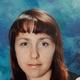 Гонтарь Ольга Владимировна