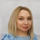 Юдина Татьяна Анатольевна