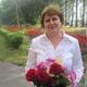 Салун Надежда Николаевна