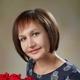 Шошина Марина Владимировна