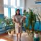Дрей Ирина Николаевна