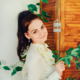 Красникова Алёна Андреевна