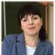 Молдаванова Татьяна Владимировна