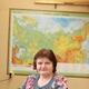 Лаппо Ольга Владимировна