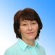 Иванникова Татьяна Валерьевна