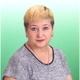 Чудинова Ирина Аркадьевна