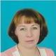 Менделеева Ирина Алексеевна