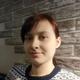 Мордовцева Яна Андреевна